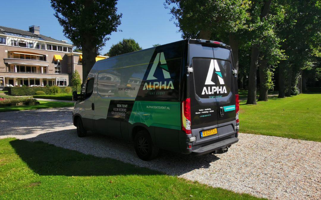 alphatentevent-nieuwe-bus