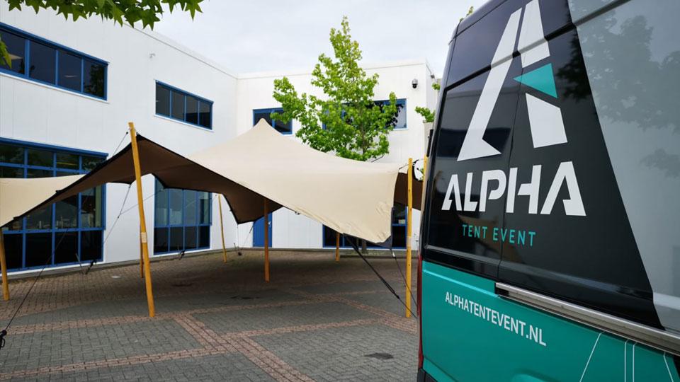 alpha-tent-event-auto-tenten-verhuur-web