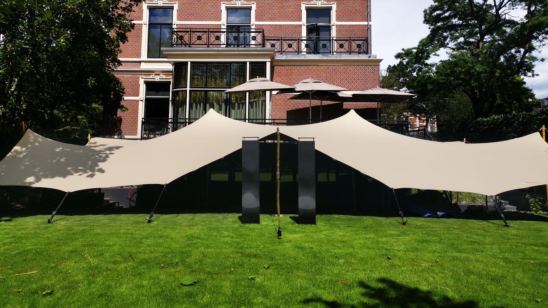 alphatentevent-bruiloftenthuren-partytent-flextent-stretchtent-7,5x15-meter-feesttent-privéfeest-festivaltent-web