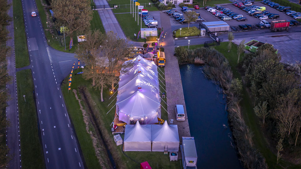 alphatentevent-luxury-dream-tent-10x28-meter-flextent-5x75-meter-pagodetent-5x10-meter-web