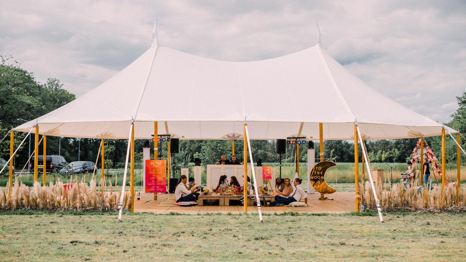 alphatentevent-luxury-dream-tent-festtival-wedding-web