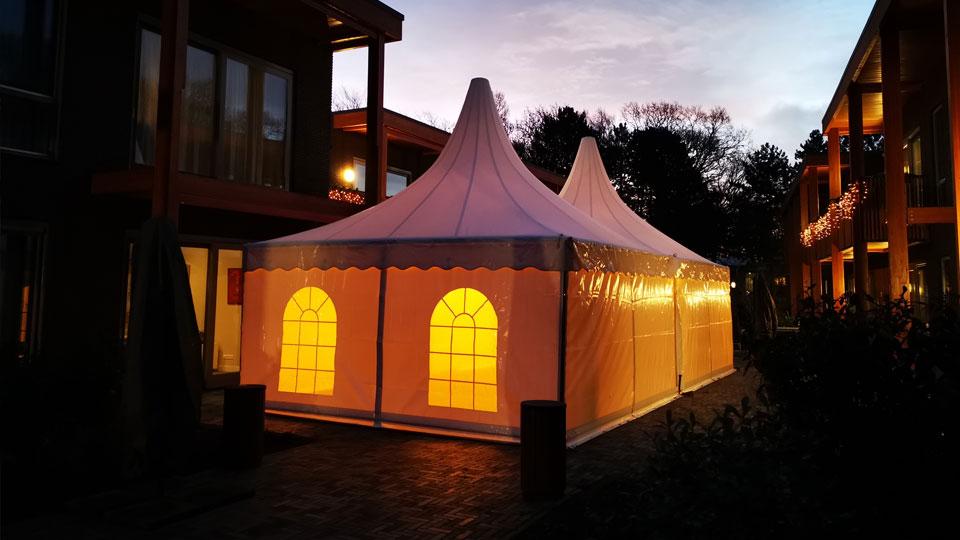alphatentevent-pagode-5x10-meter-winterfeest-kerstfeest-web