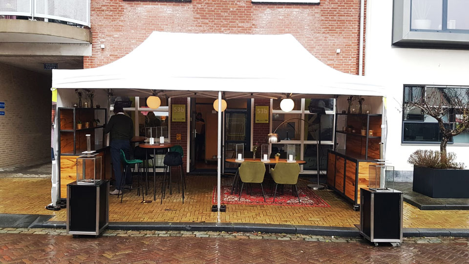 alphatentevent-tent-up-3x6-meter-aankleding-meubelen-web
