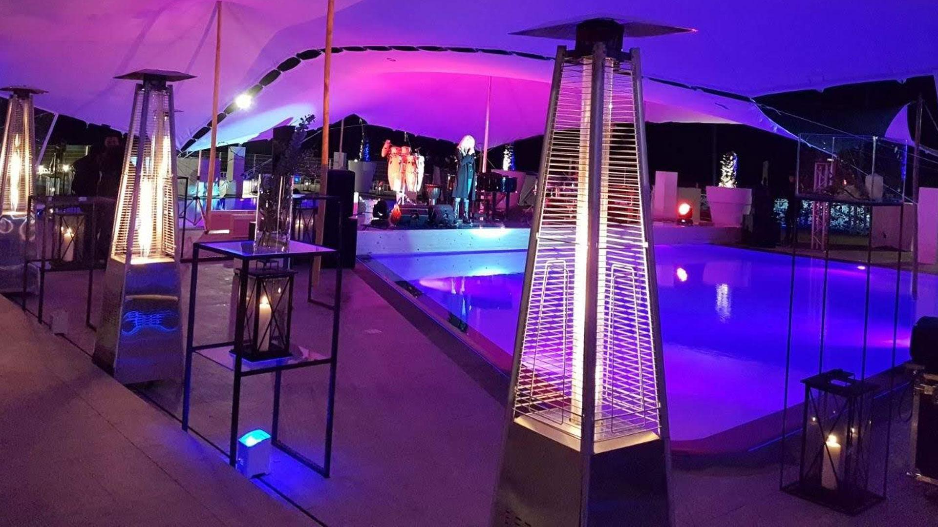 alphatentevent-verlichting-patio-heaters-flame-heaters-verwarming-ledverlichting-wedding-bruilofttent