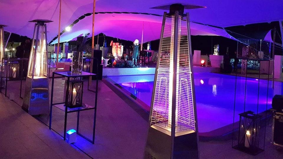 alphatentevent-verlichting-patio-heaters-flame-heaters-verwarming-ledverlichting-wedding-bruilofttent-web